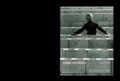 Herman Hertzberger > Lessons for students in architecture