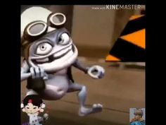 AXEL F BTS VERSİON - YouTube Snowman, Disney Characters, Fictional Characters, Bts, Decoration, Youtube, Decor, Snowmen, Decorations
