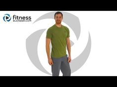 Calorie Burning Cardio Warm Up – Total Body Warm Up Workout Running Warm Up, Warm Up Routine, Youtube Workout, Printable Workouts, Workout Warm Up, Hiit, Cardio Workouts, Exercise Routines, Body Warmer