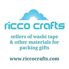Gift packing,Washi tapes supplier located in india. Visit our website or contact us for more information. Supplier of washi tapes, decorative tapes, fabric tapes, baby shower accessories, tissue paper, wrapping paper, paper gift bags and much more