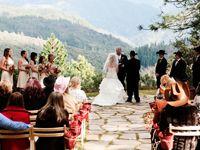 19 best Wedding Venues images on Pinterest   Wedding locations ...
