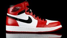 The Best Air Jordan Models Of All Time || Image Source: https://i1.wp.com/www.rantsports.com/clubhouse/files/2015/11/airjordan1cropped.jpg