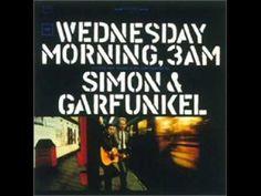 Benedictus - Simon & Garfunkel