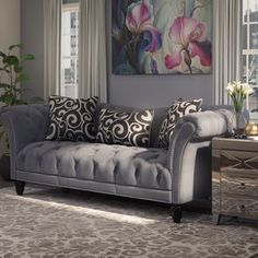 Charming Sofas And More Knoxville Tn   Sofas And More In Knoxville Tn, Sofas And More  Knoxville Tn | Furniture Design U0026 Ideas | Pinterest | Elegant Sofa And  Settees