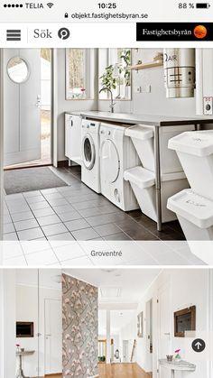 Washing Machine, Home Appliances, House, House Appliances, Home, Appliances, Homes, Houses