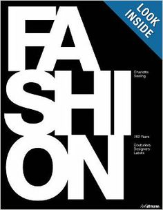 Fashion Books On Amazon Books Worth Fashion Books