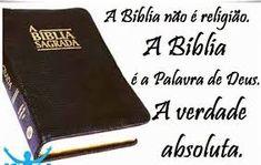 Escola de Psicopedagogia Cristã: Perguntas Gerais da Bíblia .O que foi criado por D...