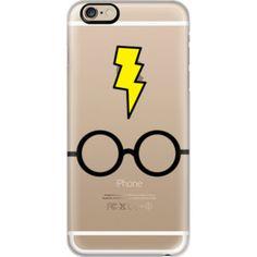 Harry Potter Case