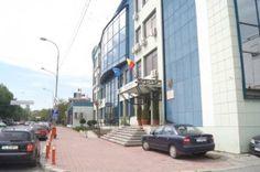 Dilemele din consiliul local elucidate de Prefectură: Viceprimarii municipiului Tulcea se pot alege cu doar 11 voturi