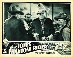 1946 western movie | Les lobby cards sur les serials