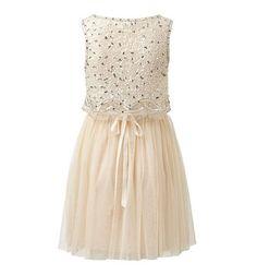 2012 Forever New Abiye Elbise Modelleri