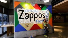 210 Zappos Employees Respond To Holacracy Ultimatum: We're Out | Fast Company | Business + Innovation