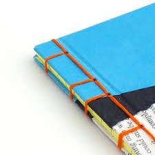 japanese bookbinding tutorial - Google-haku
