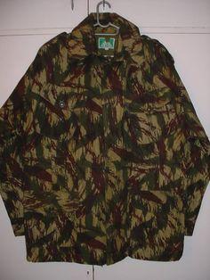 UGANDA camouflage patterns - Buscar con Google Tactical Equipment, Tactical Gear, Camouflage Patterns, Tac Gear, Military Camouflage, Camo Baby Stuff, Camo Jacket, Custom Action Figures, Uganda