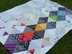 """<meta name=""""p:domain_verify"""" content=""""f524d95029eaed40c7d9c690d96c5037"""" /> A blog about quilting by a Canadian quilter."""