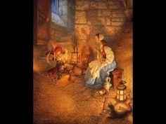 Grimm testvérek: Kopciherci (hangoskönyv) Grimm, Painting, Art, Art Background, Painting Art, Kunst, Paintings, Performing Arts, Painted Canvas