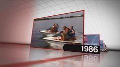 Começámos esta aventura de inovação e velocidade em 1986: já passaram 30 Anos! Por isso estamos de Parabéns e agradecemos a todos os nossos clientes e amigos que seguem as Waverunner, aqui e sobre as águas de todo o mundo: Obrigado! Veja o nosso vídeo comemorativo: https://www.youtube.com/watch?v=I1nHN9-GLgE #yamahamarine #yamahawaverunner #waverunner #yamahamarineworld #mundoyamahamarine #made4water #jetski #motodeagua #waverunner30years