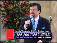 Mike Murdock - A Dreamer's World Mike Murdock, Dr Mike, My Favourite Teacher, Wisdom Quotes, Self Improvement, The Dreamers, Appreciation, Learning, Youtube