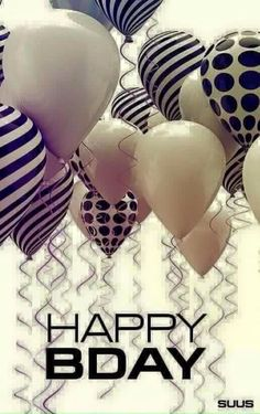 Happy Birthday Messages for Friends ~ Best Birthday Wishes Happy Birthday Wishes Cards, Birthday Blessings, Happy Birthday Meme, Best Birthday Wishes, Birthday Posts, Happy Birthday Pictures, Birthday Wishes Quotes, Birthday Fun, Humor Birthday