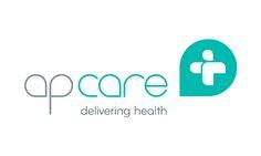 AP CARE - Logo and Branding on Behance