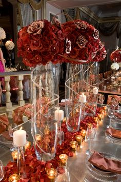 David Tutera Wedding Ideas | Wedding Ideas 2013 « David Tutera Wedding Blog • It's a Bride's ...