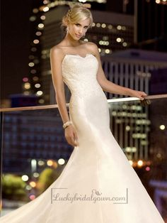 Essense of Australia Wedding Dresses - Search our photo gallery for pictures of wedding dresses by Essense of Australia. Find the perfect dress with recent Essense of Australia photos. Fall Wedding Gowns, 2016 Wedding Dresses, Designer Wedding Gowns, Wedding Dresses Photos, Wedding Dress Styles, Bridal Gowns, Reception Dresses, Dresses 2013, Lace Wedding