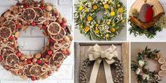 Φτιάξτε ένα γρήγορο και ζουμερό γλυκό με ινδοκάρυδο! - Toftiaxa.gr | Κατασκευές DIY Διακοσμηση Σπίτι Κήπος Grapevine Wreath, Burlap Wreath, Grape Vines, Christmas Wreaths, Holiday Decor, Fall, Home Decor, Recipes, Autumn