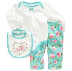 http://www.qclouth.com/baby-girl-clothes-long-sleeve-jumpsuit-spring-autumn-cotton-romper.html