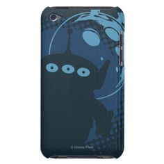 =>quality product          Alien Case-Mate iPod Touch Case           Alien Case-Mate iPod Touch Case lowest price for you. In addition you can compare price with another store and read helpful reviews. BuyThis Deals          Alien Case-Mate iPod Touch Case today easy to Shops & Purchase Onl...Cleck Hot Deals >>> http://www.zazzle.com/alien_case_mate_ipod_touch_case-179395483721095939?rf=238627982471231924&zbar=1&tc=terrest