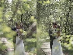 Ferdi liebt Natalia, Paarfotografie, Hochzeitsfotografie, Langenfeld, Nina Buschenhofen
