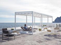 Módulo | Espacios Exteriores y Muebles de exterior de diseño - Slider 7