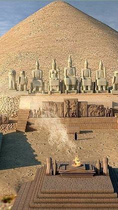 Nemrut TÜRKEI - Historical places to visit. Best historical places to visit. Historical places to visit in England.Historical places to visit around the world. Ancient Mysteries, Ancient Ruins, Ancient Egypt, Ancient History, Places To Travel, Places To See, Travel Around The World, Around The Worlds, Istanbul