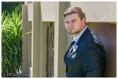 Wedding Groom, Affair, Suit Jacket, Breast, In This Moment, Blazer, Suits, Photography, Fashion