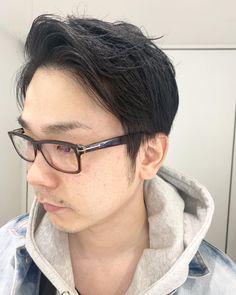 濱家 カワウソ グッズ