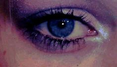 blue eyes Blue Eyes