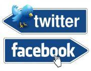 10 Ways Social Media Can Improve Student Writing http://www.educationworld.com/a_news/10-ways-social-media-can-improve-writing-classroom