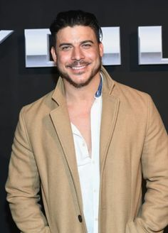Jax Taylor: Father of Vanderpump Rules Star Dies Following Battle With Cancer