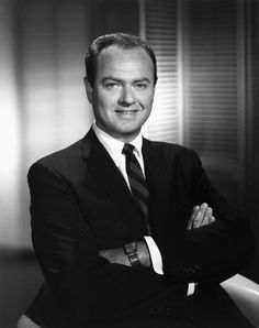 Harvey Korman Old Celebrities, Celebrities Then And Now, Celebs, Harvey Korman, Carol Burnett, Good Old, Old Hollywood, Picture Photo, My Eyes