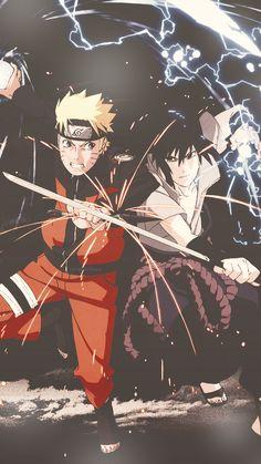 Naruto | Sasuke                                                                                                                                                                                 Más