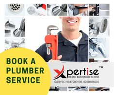 Plumber service near guruvayur, chavakkad Showroom Interior Design, Modern Interior Design, Interior And Exterior, Civil Engineering Consultants, Construction Sector, Building Contractors, Space Interiors, Interior Concept, Build Your Dream Home