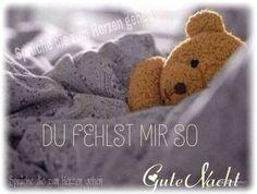 Other Liebe Dich Nacht Ich Gute has obsolescent cogent