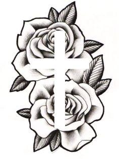 Forarm Tattoos, Forearm Sleeve Tattoos, Best Sleeve Tattoos, Dope Tattoos, Pretty Tattoos, Body Art Tattoos, Hand Tattoos, Tatoos, Cross Tattoo Designs