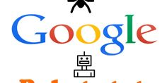 Beginners Guide To Robots.txt Files For SEO [Explained]