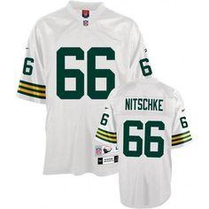women 2012 new nfl jerseys green bay packers 66 nitschke