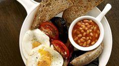 Edinburgh's best breakfast and brunch - Restaurants - Time Out Edinburgh