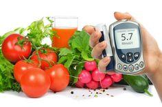 diabete dieta alimentazione consigliate