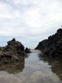 Pantai Rancabuaya
