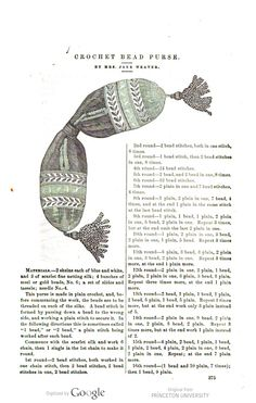image of page 375 Peterson's magazine v.45-46. 1864