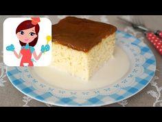 Su Böreği Tarifi || Hamur Açılışından Pişirmeye Kadar - YouTube