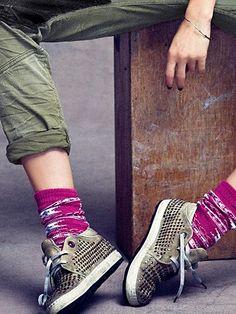 Sun Valley Studded Sneaker http://www.freepeople.com/catalog-oct-12-catalog-oct-12-catalog-items/sun-valley-studded-sneaker/